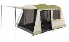 OZtrail Sundowner Dome Tent