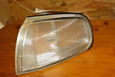1992 Toyota Camry Left Driver Side Corner Light Used
