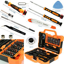 JM-8139 Screwdriver Set Tool Kit Disassembly Tools For iPhone Samsung Nokia Sony