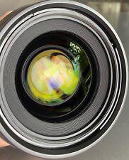 Sigma 35mm f/1,2 DG DN Art pour sony FE