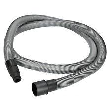 Hose for Vacuum Cleaner Makita 447 M (35mm Gray)