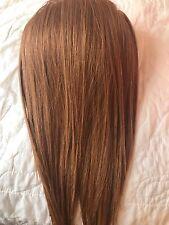 Cheer Hair Pony piece