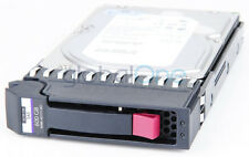 "HP 601777-001 AP860A - 3.5"" 600GB 15K 6G DP SAS Hard Drive HDD Hot-Plug"