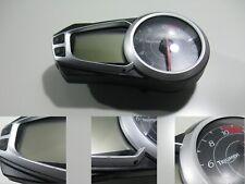 Cockpit-Armaturen Tachometer Tacho Triumph Speed Triple 1050 ABS, 515NV, 11-15