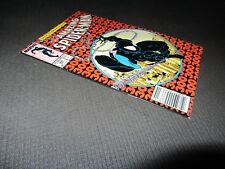 Amazing Spider-Man 300 VF 8.0, 1st full Venom (Eddie Brock) Marvel 1988