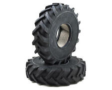 "RC4ZT0115 RC4WD Mud Basher 1.9"" Scale Crawler Tractor Tires (2) (X4)"