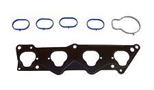 Engine Intake Manifold Gasket DNJ IG220 fits 01-05 Honda Civic 1.7L-L4