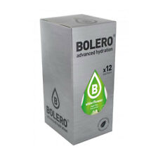 Bolero Sticks - Holunderblüten (12er Pack)