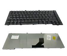 Teclado para Acer Aspire 5100 AS 3100 MP-04656E0-6984