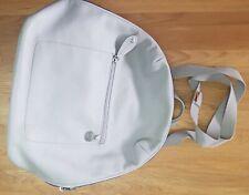 Packapod Heartland changing bag