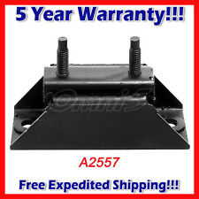 S898 Fit 87-93 Ford Bronco/F150/F250/F350 4.9/5.0/5.8L Transmission Mount A2557