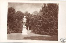 3068/ Originalfoto 9x13cm, Potsdam Denkmal Alter Fritz, 1908