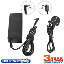 More details for for acer aspire 3 a315-22 a315-34 laptop adapter ac power charger 45w