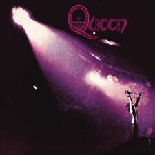 Queen (2011 Remaster) Deluxe Edition von Queen (2011)