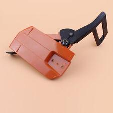 Chain Brake Side Clutch Cover For Husqvarna 66 266 268 272 XP # 503 73 66-01