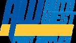 AutoWest Paint Supplies Pty Ltd