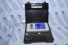 Mn pf-11 filter photometer