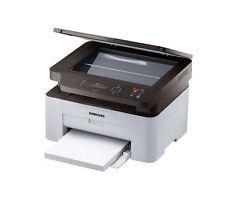 Samsung Xpress M2070W Wireless All-in-One Monochrome Laser Printer