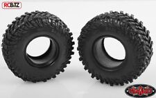 "Mickey Thompson 1.9 Baja Claw 4.19"" Scale Tires (2) RC4WD Class 1 Comp soft Tyre"