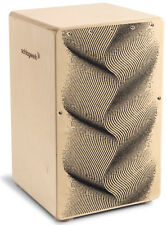 Schlagwerk CP120 Cajon X-One, Illusion