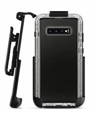 Encased Belt Clip Holster for Lifeproof Next Series - Samsung Galaxy S10