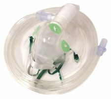 Non-Rebreathing Mask from Intersurgical Adult