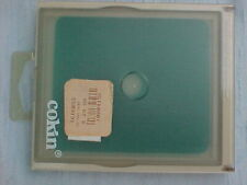 Cokin P-Series P 065 Spot Green Filter - New with Protective Case