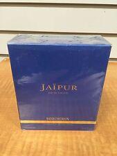 Jaipur Classic Boucheron Women Perfume EDT Spray 3.3 3.4 oz 100ml NIB Sealed