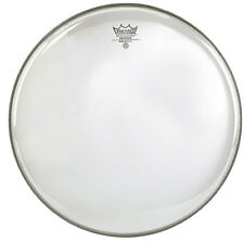 "Remo Emperor 8"" Transparent Tom Fell Drum Head"