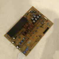 LG EBR75486901 X-MAIN BOARD FOR 60PN6500-UA AND OTHER MODELS