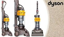 Fully Reconditioned Dyson Dc14 Origin