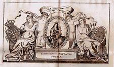 1060-AUTOGRAPHE-ALCION-NAVIRE de GUERRE FRANÇAIS-BRICK-PORT/LIVOURNE-ITALIE-1829