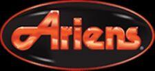 GENEUINE ARIENS GRAVELY  72601300 KIT, AUTO DIFF. AXLE RETROFIT [ARN][72601300]