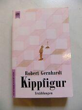Kippfigur, Robert Gernhardt, TB