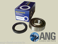 MG MGA, MGB, MGB-GT >'65 (BANJO AXLE) REAR WHEEL BEARING KIT (014)