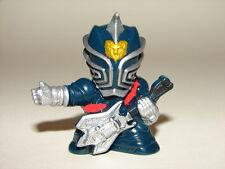 SD Kamen Rider Todoroki Figure from Hibiki Set! (Masked) Kids Ultraman