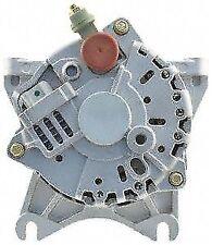 CARQUEST 8443A Remanufactured Alternator