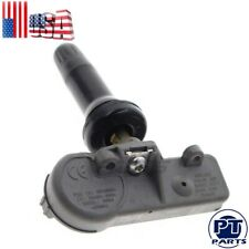 New Tire Pressure Sensor TPMS For Chrysler 300 Town&Country 68241067AB 433MHZ