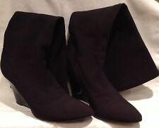 eecf3f443058 Principles Women s Boots