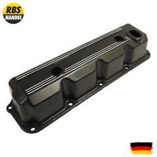 Ventildeckel Jeep YJ Wrangler 87-92 (2.5 L), 33003857