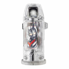 Japan Rare ULTRAMAN GEED Gashapon ver. Ultraman Noa Capsule Limited Edition