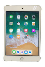 Apple iPad mini 4 128GB, Wi-Fi, 7.9in - Silver