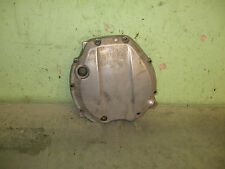 suzuki  gsx 750 es  clutch cover