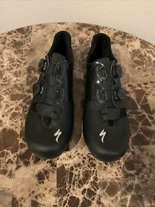 Specialized S-Works 6 Road Cycling Shoes EU 43