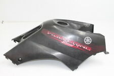 06-10 YAMAHA WOLVERINE 450 YFM450FX 4X4 GAS TANK FUEL CELL COVER BODY PANEL
