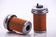 Fuel Filter Pronto PF4719