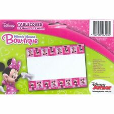 Disney Party Tableware & Serveware