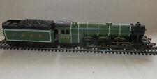 Hornby FLYING SCOTSMAN LNER GREEN 4472 Locomotive OO gauge loco