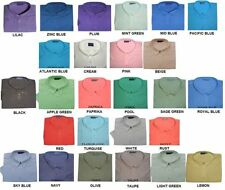 Camisas y polos de hombre en color principal multicolor talla XL