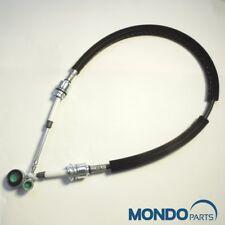 Schaltseil Schaltzug  Seilzug zum  Fiat Grande Punto Evo 1,3 JTD  für  55230716